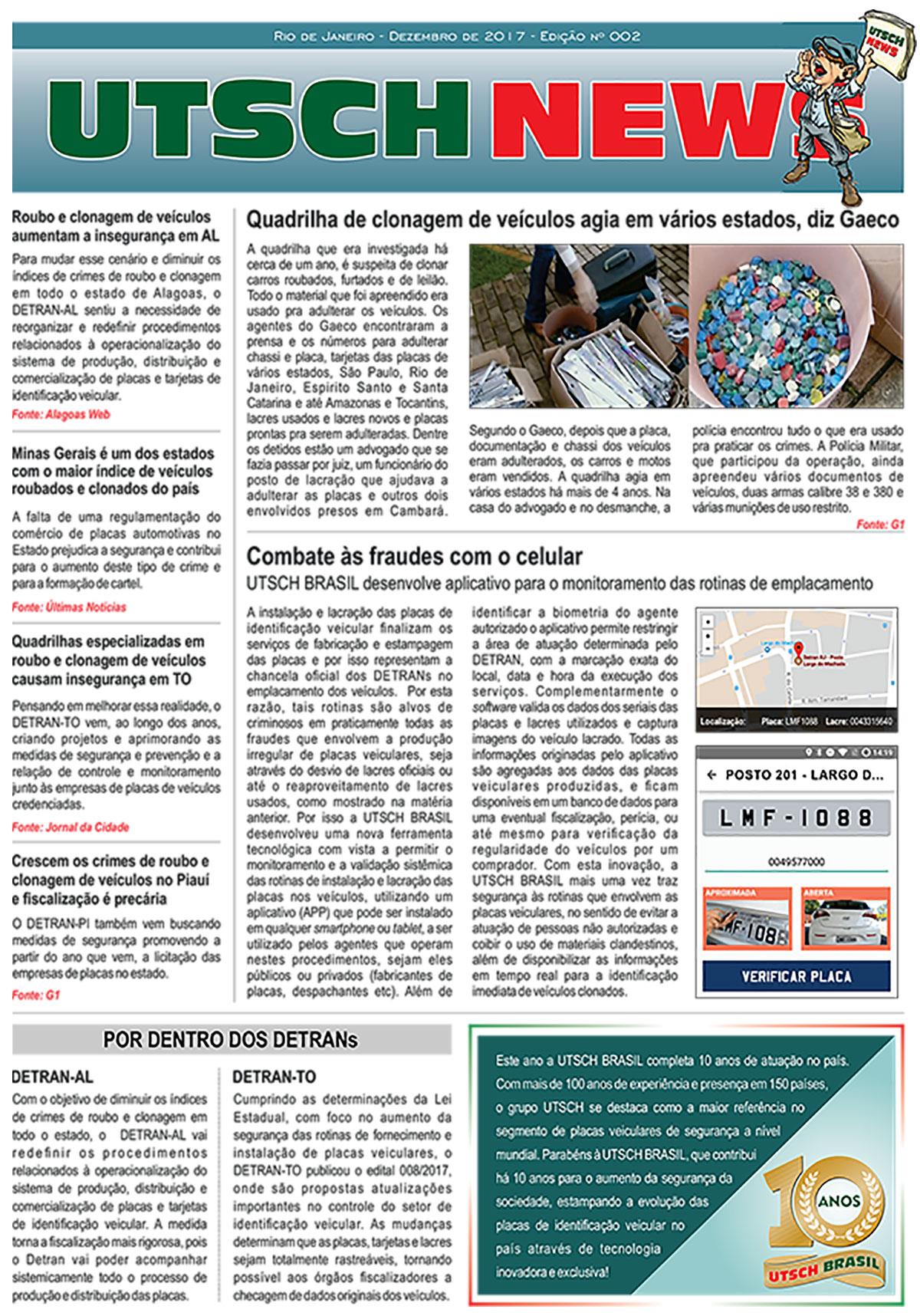 Jornal-UTSCH-BRASIL---edição-002