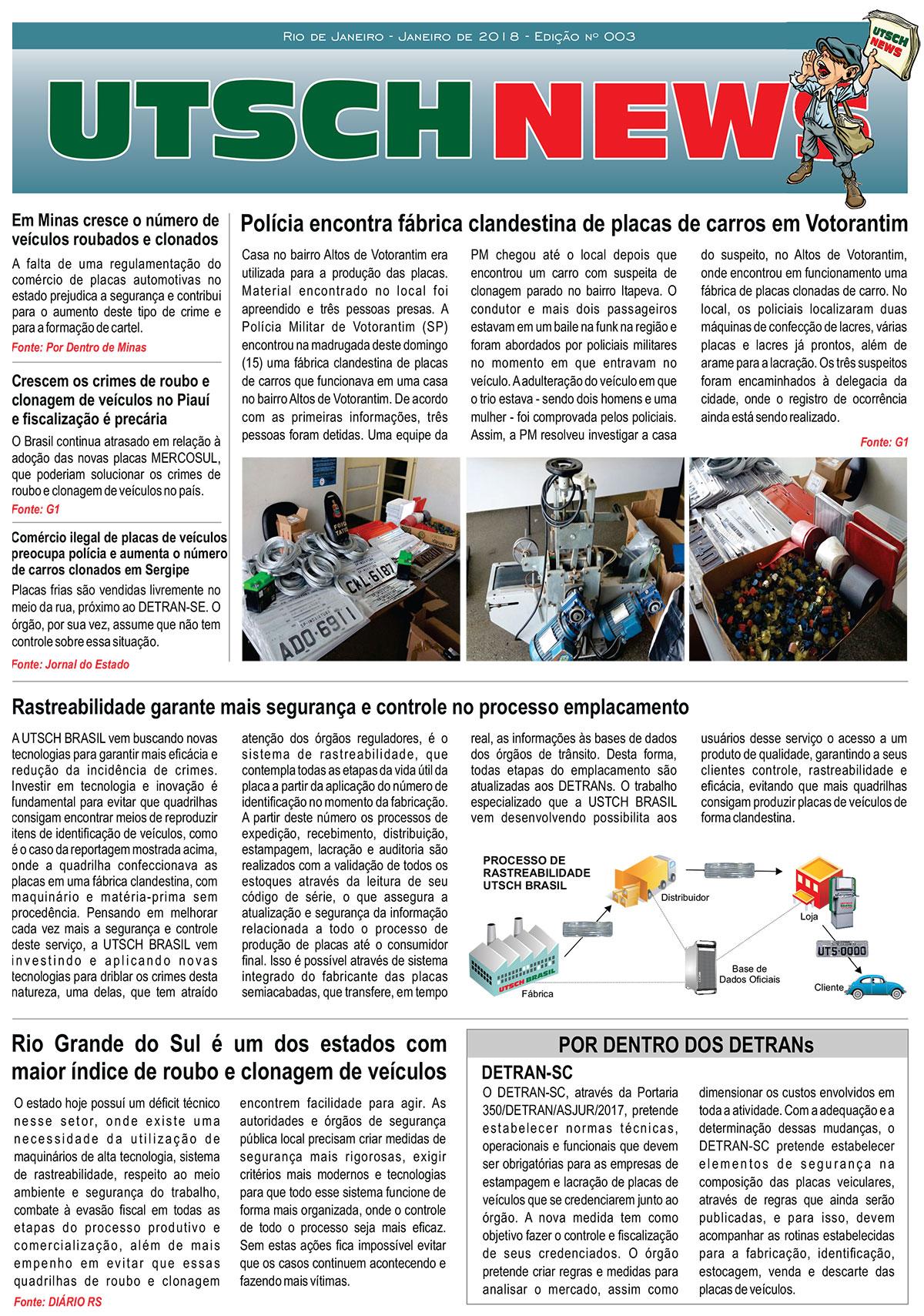 Jornal-UTSCH-BRASIL---edição-003