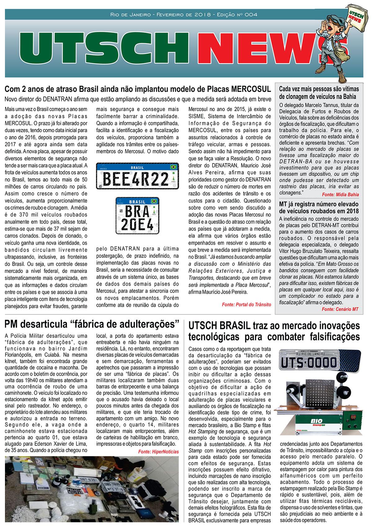 Jornal-UTSCH-BRASIL---edição-004
