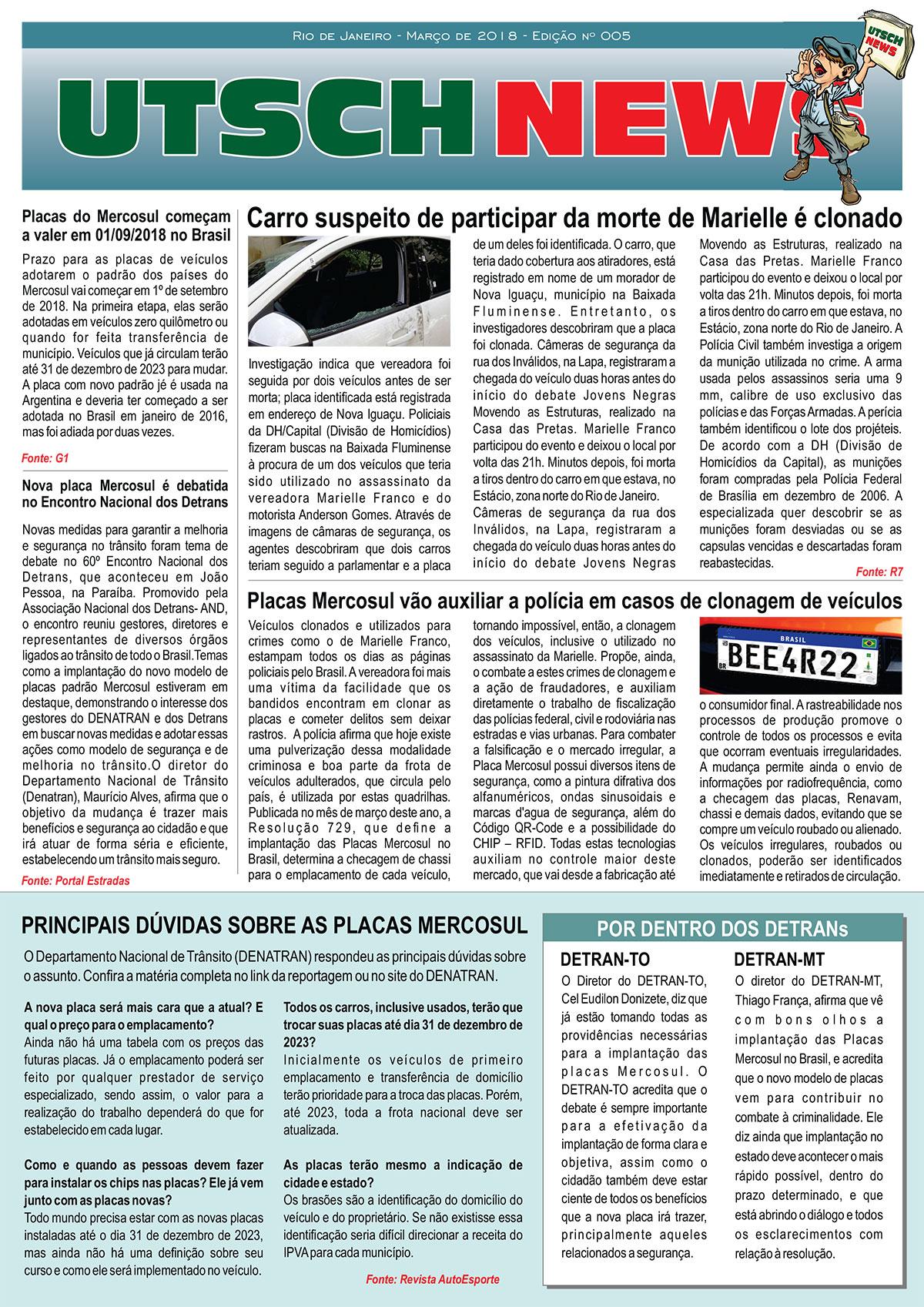 Jornal-UTSCH-BRASIL---edição-005