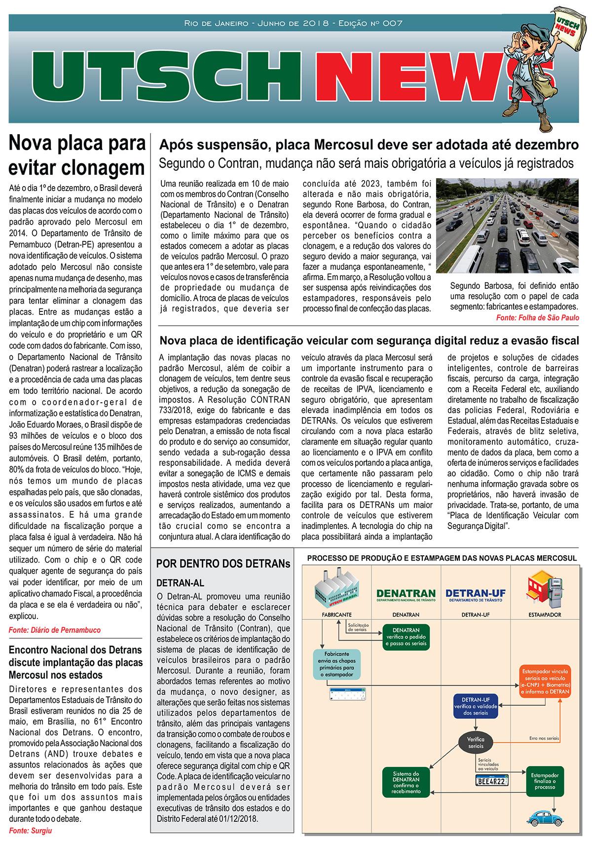Jornal-UTSCH-BRASIL---edição-007