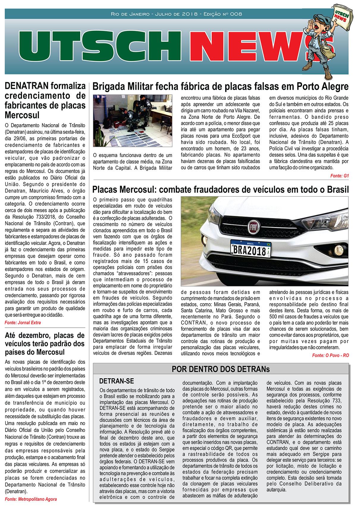 Jornal-UTSCH-BRASIL---edição-008