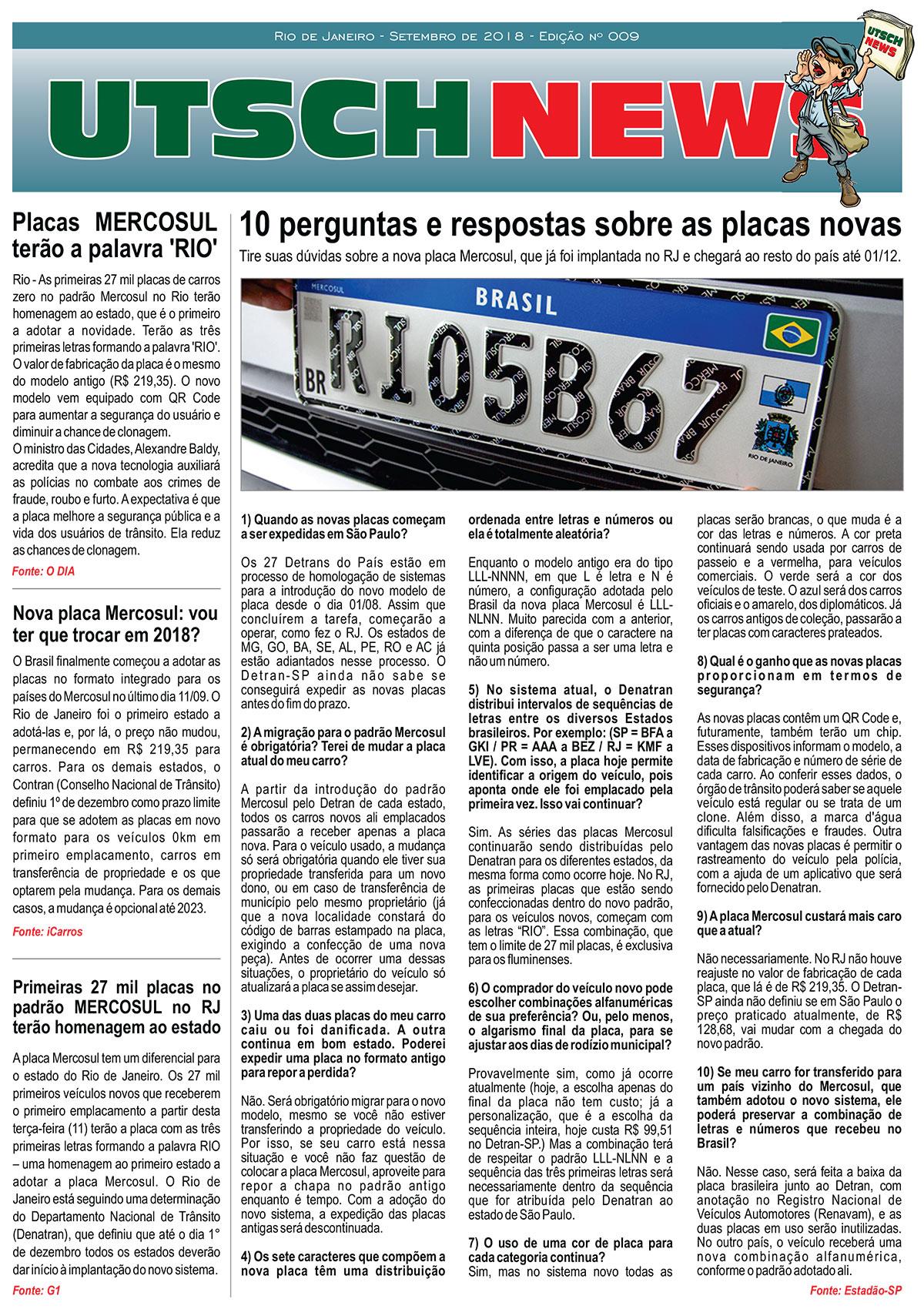 Jornal-UTSCH-BRASIL---edição-009