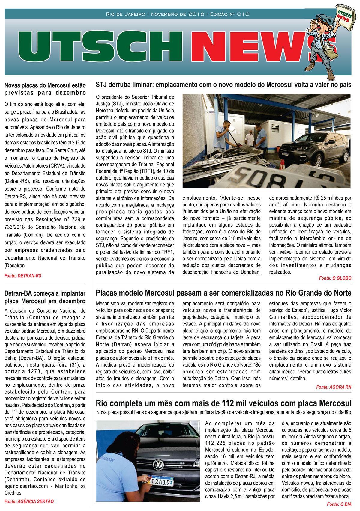 Jornal-UTSCH-BRASIL---edição-010